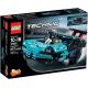 LEGO Technic Drag Racer 42050