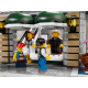 LEGO Building Grand Emporium 10211